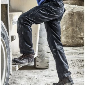Redhawk Super Work Trouser (Regular) Thumbnail