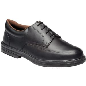 Executive super safety shoe (FA12365) Thumbnail
