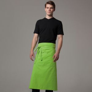 Bar apron long Superwash® 60°C unisex (classic fit) Thumbnail