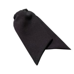 Women's clip-on cravat Thumbnail