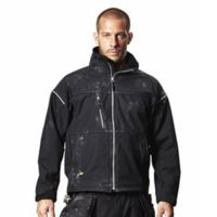 Profiling soft shell jacket (1211) Thumbnail