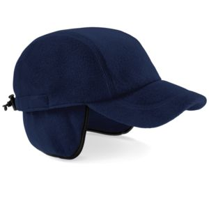 Beechfield Suprafleece Everest Cap Thumbnail