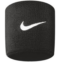 Swoosh wristbands (one pair) Thumbnail
